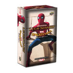 Legendary Expansion: Spider-Man Homecoming