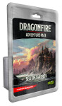 Dragonfire Adventure Pack #3: Sea of Swords