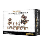 Battleforce: Kharadron Overlords Skyfleet