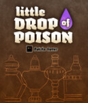 Little Drop of Poison (Second Edition)