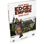 Edge of the Empire: Beyond the Rim Adventure Module