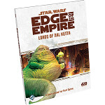 Edge of the Empire: Lords of Nal Hutta