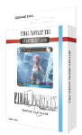 Final Fantasy TCG: Final Fantasy XIII 2018 Starter Set