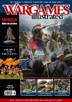 Wargames Illustrated WI365 March Edition