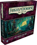 Arkham Horror Expansion #3: The Forgotten Age