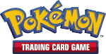 Pokemon: Sun and Moon (SM6) 4-Pocket Portfolio