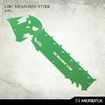 Orc Measurin' Stikk [green] (1)