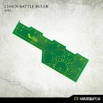 Chaos Battle Ruler [green] (1)