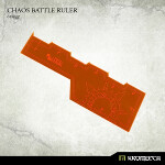 Chaos Battle Ruler [orange] (1)