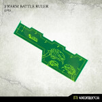Swarm Battle Ruler [green] (1)