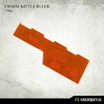 Swarm Battle Ruler [orange] (1)
