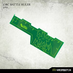 Orc Battle Ruler [green] (1)