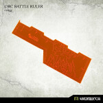 Orc Battle Ruler [orange] (1)