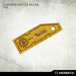 Hammer Battle Ruler [HDF] (1)