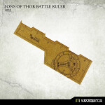 Sons of Thor Battle Ruler [HDF] (1)