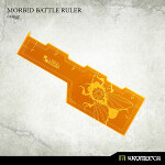 Morbid Battle Ruler [orange] (1)