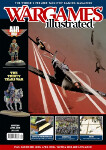 Wargames Illustrated WI365 April Edition