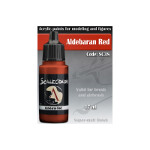 Scalecolor: Aldebaran Red (17ml)
