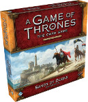 Deluxe Expansion #5: Sands of Dorne