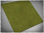 Mousepad games mat, size 4x4, Meadow theme