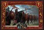 Unit Box: Lannister Guardsmen
