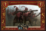 Unit Box: Lannister Crossbowmen