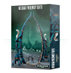 Aeldari: Webway Gate