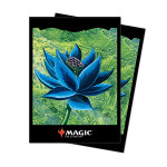 MTG: Black Lotus Deck Protector sleeves