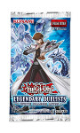 YGO TCG: Legendary Duelists - White Dragon Abyss Booster