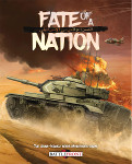Fate Of A Nation (FW915)