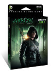 DC Comics Deck Building Game: Crossover Pack 2 - Arrow