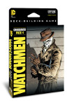 DC Comics Deck Building Game: Crossover Pack 4 - Watchmen