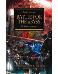 Horus Heresy #08: Battle For The Abyss (PB)