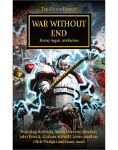 Horus Heresy #33: War Without End (PB)