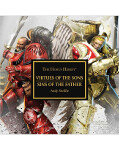 Horus Heresy: Virtues Of Sons (Audiobook) - GW Direct
