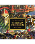 Horus Heresy: The Binary Succession (Audiobook) - GW Direct
