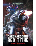 Carcharodons: Red Tithe (PB)
