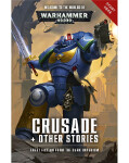 Crusade & Other Stories (PB)