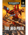 Kharn: The Red Path (PB)