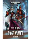 Rise Of The Ynnari: Ghost Warrior (PB)