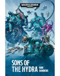 Sons Of The Hydra (PB)