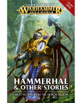 Hammerhal & Other Stories (PB)