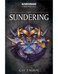 Warhammer Chronicles: The Sundering (PB)