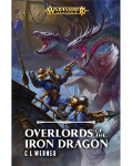 Overlords Of The Iron Dragon (PB)