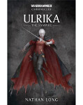Warhammer Chronicles: Ulrika The Vampire (PB)