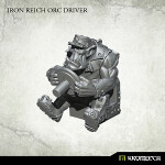 Iron Reich Orc Driver (1)
