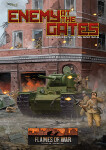 Enemy at the Gates (FW246)
