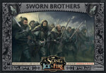 Unit Box: Sworn Brothers