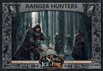 Unit Box: Ranger Hunters