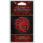 Intro Deck: House Targaryen